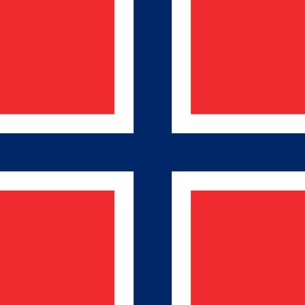 Noorse Marine, de Sjöforsvaret
