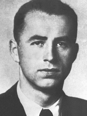 Brunner, Alois