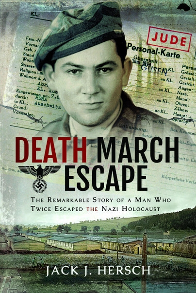 Death March Escape