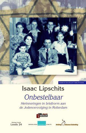 Isaac Lipschits, Onbestelbaar