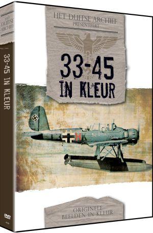 33-45 In Kleur