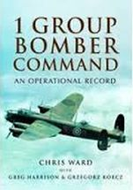 1 Group Bomber Command