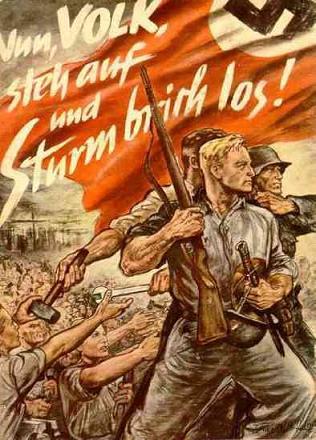 Toespraak Goebbels in Berlijn (18-02-1943)