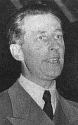 Slotverklaring Hans Fritzsche