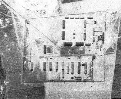 Samuel Rajzman, opstand in Treblinka
