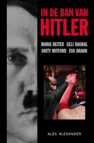 In de ban van Hitler