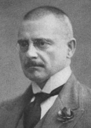 Koenigs, Franz
