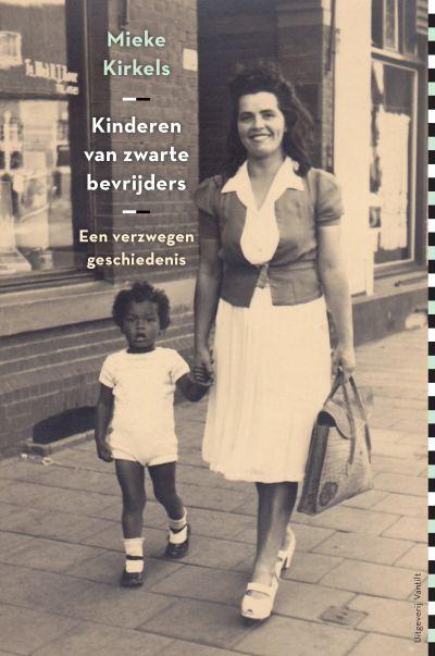 Kinderen van zwarte bevrijders