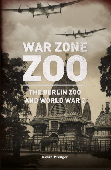 War Zone Zoo
