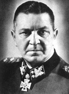 Eicke, Theodor