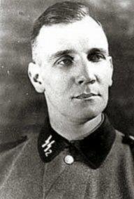 Gerstein Rapport (04-05-1945)