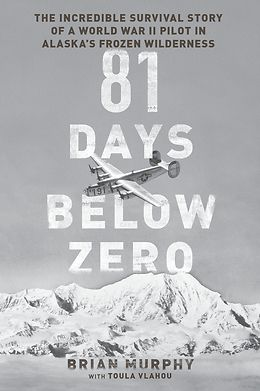 81 Days Below Zero