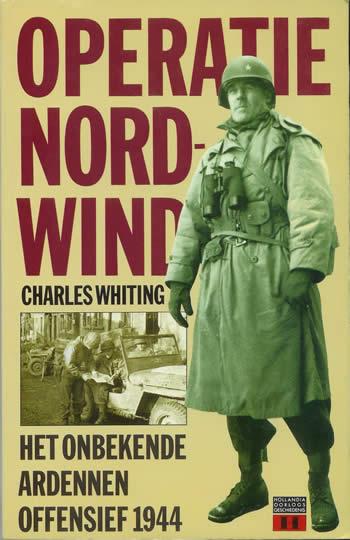 Operatie Nordwind