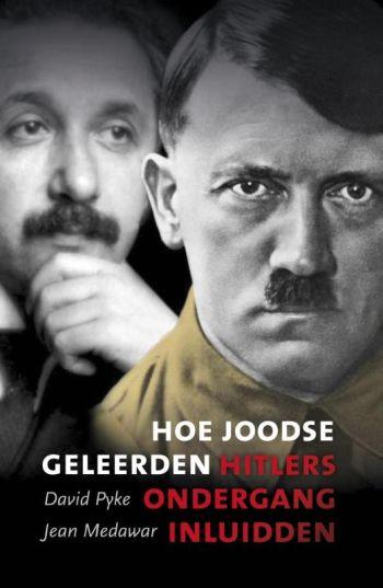 Hoe Joodse geleerden Hitlers ondergang inluidden