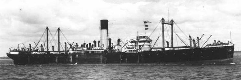 Plan R 4, Brits-Franse landingen in Noorwegen