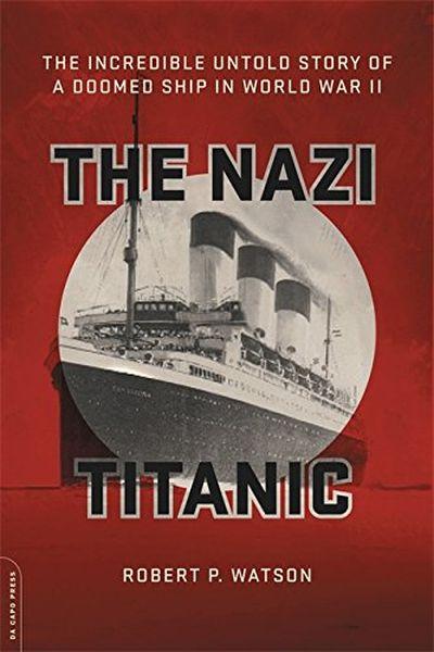 The Nazi Titanic