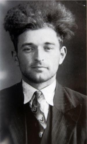 Colonne Henneicke