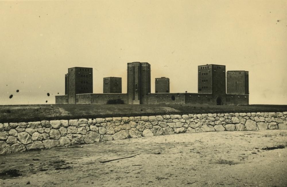 Tannenbergmonument