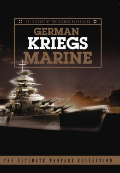 German Kriegsmarine