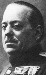 Sanjurjo Sacanell, José