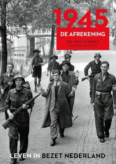 1945 - De afrekening