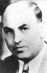 Miklós Nyiszli, het Sonderkommando in Auschwitz-Birkenau