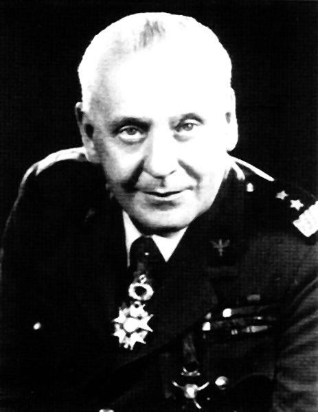 Maczek, Stanislaw