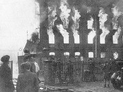 Bombardement op Keulen, 30-31 mei 1942