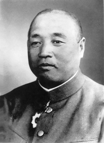 Decreet Japanse bevelhebber (11-03-1942)