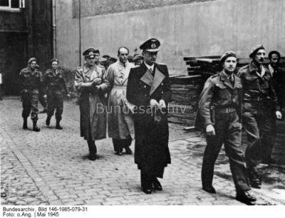 Tagebuch Alfred Jodl 1937-39