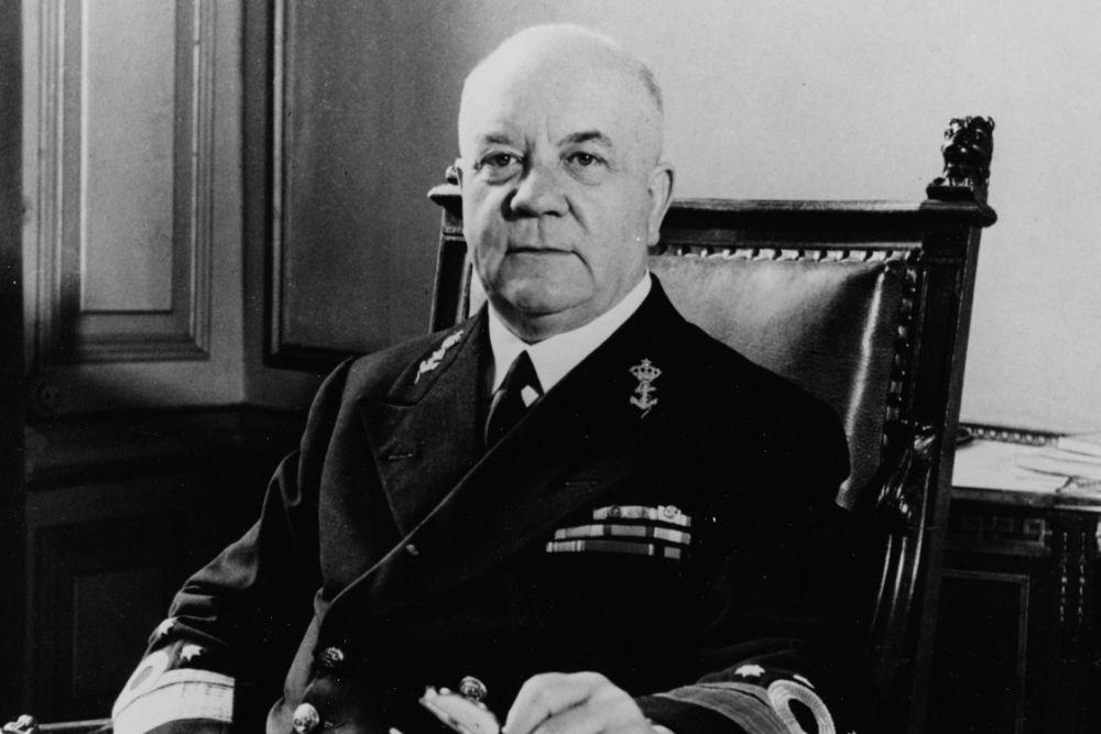 Helfrich, Conrad