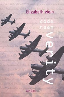 Codenaam Verity