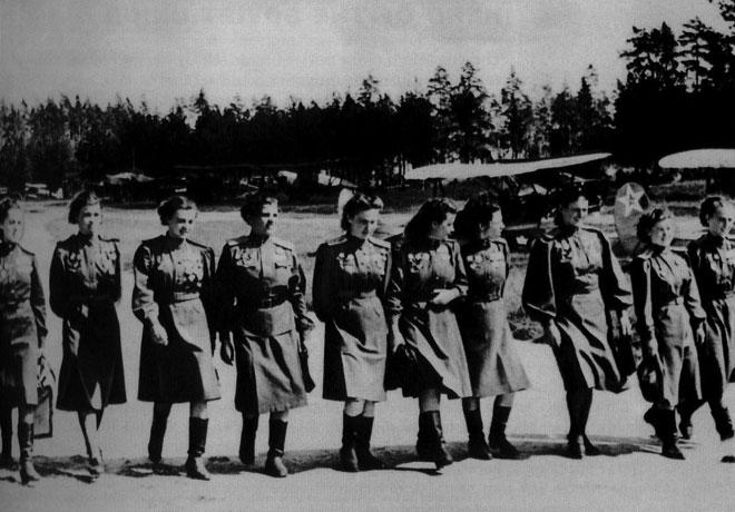 46e Garderegiment Nachtbommenwerpers