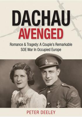 Dachau Avenged
