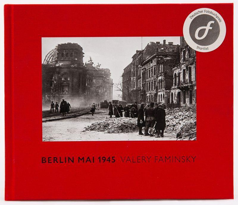 Berlin Mai 1945