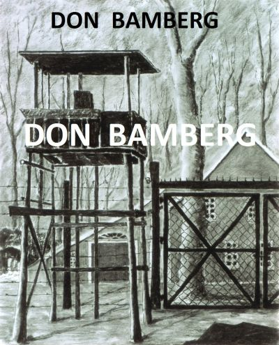 Don Bamberg