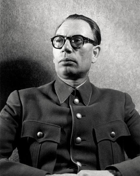 Vlasov, Andrei A.