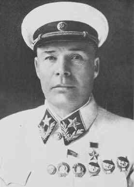 Timoshenko, Semyon K.