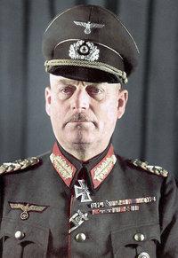 Slotverklaring Wilhelm Keitel