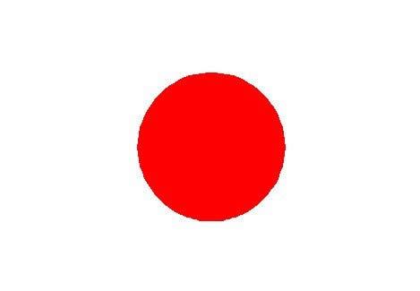 Japanse 3e Luchtdivisie, Dai 3 Hiko Shidan
