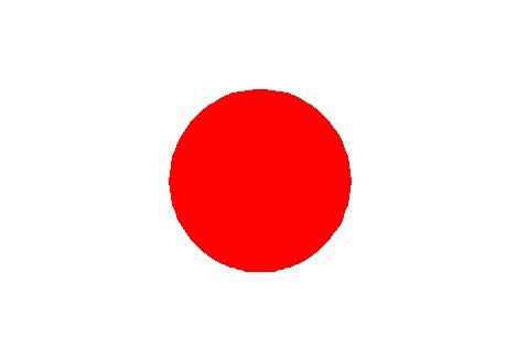 Japanse 5e Luchtdivisie, Dai 5 Hiko Shidan