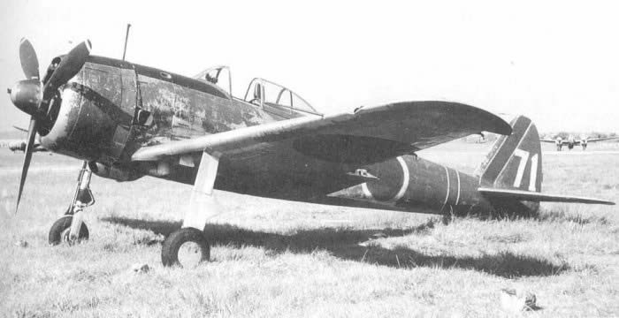 Ki-43
