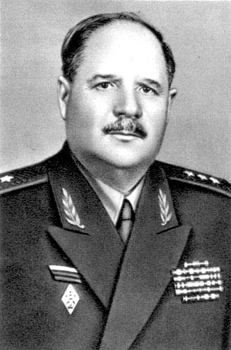 Boldin, Ivan V.