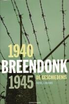 Breendonk 1940 - 1945