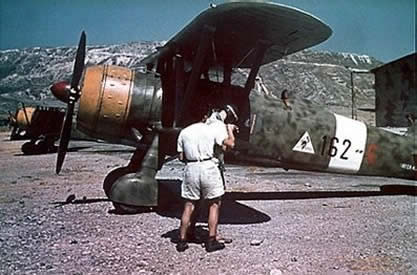 CR-42