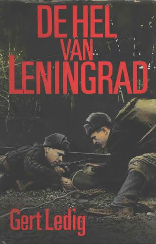 De hel van Leningrad