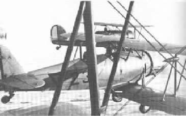 FK-51, Koolhoven