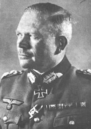 Guderian, Heinz
