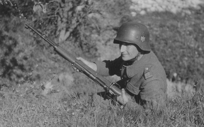 Duitse Heer, de Duitse landmacht