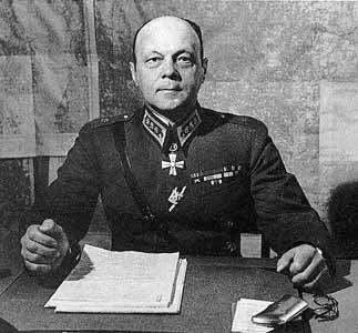 Heinrichs, Axel